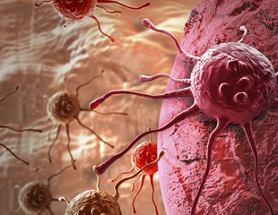 Scientists discover new functions of key cellular machine involved in human cancers