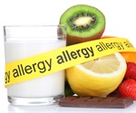 Study discusses the role of insects as a potential new food allergen