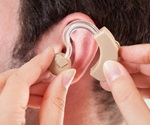 UCL scientists discover genes responsible for maintaining healthy hearing