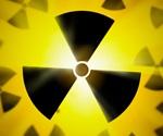 Gut microbes mitigate radiation exposure, repair GI tract