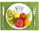 Five-minute urine test  measures quality of people's diets