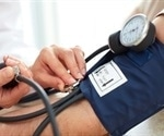Study finds significant link between flavanol consumption and lower blood pressure