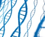 Researchers map DNA methylation changes to study developmental disorders