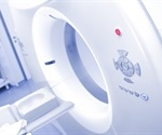 New research grant may transform the landscape of micro-CT imaging