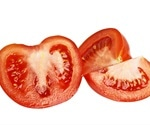 Mutant tomato helps to decipher fruiting secrets