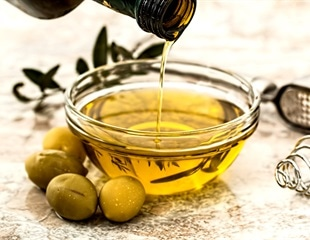 Quality authentication of virgin olive oils using a faster, reliable method