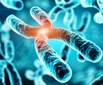 Applications of Conditional Gene Knockout Technology