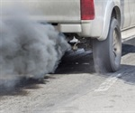 Study shows how air pollution exposures affect mental health later in life