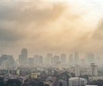 Researchers outline the future effects of global warming on major cancers