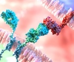 Immunotherapy using CAR NKT cells shows promise for treating solid tumors