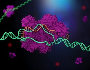 New DNA-cutting tool could advance gene editing for novel treatments