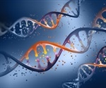 Study shows genetic analysis with RNA sequencing can increase diagnostic yield