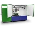 Analytik's new multisensor plant phenotyping system delivers standardized data