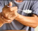 Study links gut hormone to Parkinson's dementia