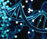 A new protein discovered that repairs DNA