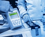 Raman Spectroscopy – An Overview