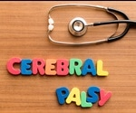 Study confirms genetic link in cerebral palsy