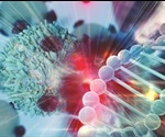 Microneedles For Therapeutic Gene Delivery