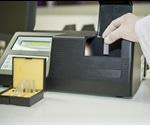 UV-Vis Spectroscopy: An Overview