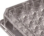 High Integrity Microplate Sealing for LC/MS Applications
