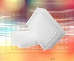Porvair Sciences offers optimized microplate for SARS-CoV-2 nucleic acid purification