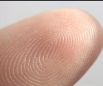 Detecting Illicit Drug Use From your Fingerprints
