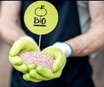 Bio farming - A Holistic Approach to Ensure Environmental Sustainability