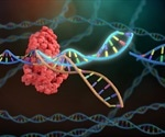 Could CRISPR be Used to Revive Extinct Species?
