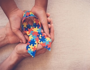 Researchers develop new tool to study genes associated with autism spectrum disorder