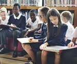 Predicting School Performance from DNA