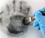 What are the Chemical Differences Between Children and Adult Latent Fingerprints?
