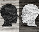 Understanding bipolar disorder and its potential future developments