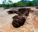 Soil Erosion- How Does it Affect Agriculture?