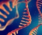 Competing Endogenous RNA in Human Disease