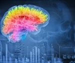 Study unveils genetic variants that play key role in psychiatric, neurological conditions