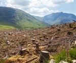 Deforestation and its Drawbacks