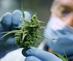 How Much Does It Cost California Cannabis Growers To Safety Test?