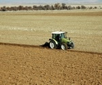 What is Tillage?
