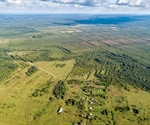 Overcoming Carbon Loss From Farming In Peatlands