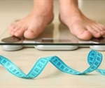 High-Fat Diet Consequences Include Mental Fatigue, Researchers Say