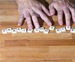 Autoimmunity Plays A Role In Parkinson's Disease