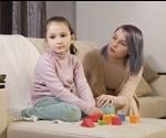 Genetics Linked To Childhood Problems