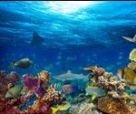 Breakthrough In Unlocking Genetic Potential Of Ocean Microbes