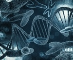 Combined effect of rare mutations has negative impact on health and longevity