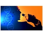 Researchers identify 29 genetic variants linked to problematic drinking