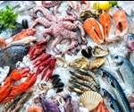 How can we Improve the Shelf-Life of Seafood?