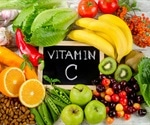 A Combo Of Fasting Plus Vitamin C Is Effective For Hard-To-Treat Cancers