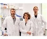 New LI383 molecule can help treat opioid-related disorders