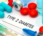 Chemist Develops Potential Drug To Treat Type 2 Diabetes Without Harsh Side Effects