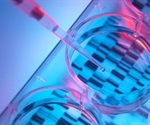 Researchers use human genome database to study different types of cancer cells
